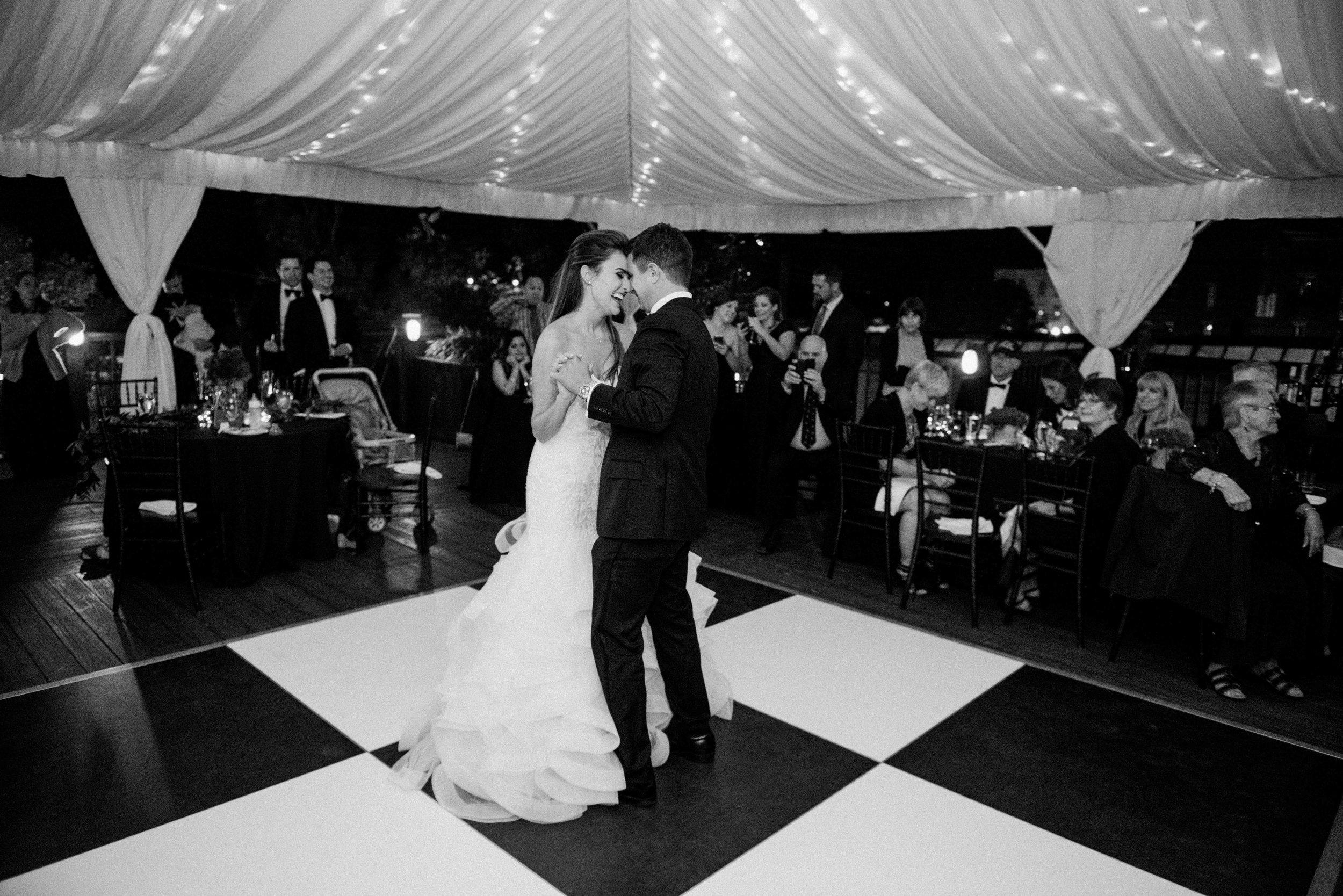 128 South Wedding Wilmington NC Anchored in Love Photo Video Tara _ Stephen Wedding-2017.jpg
