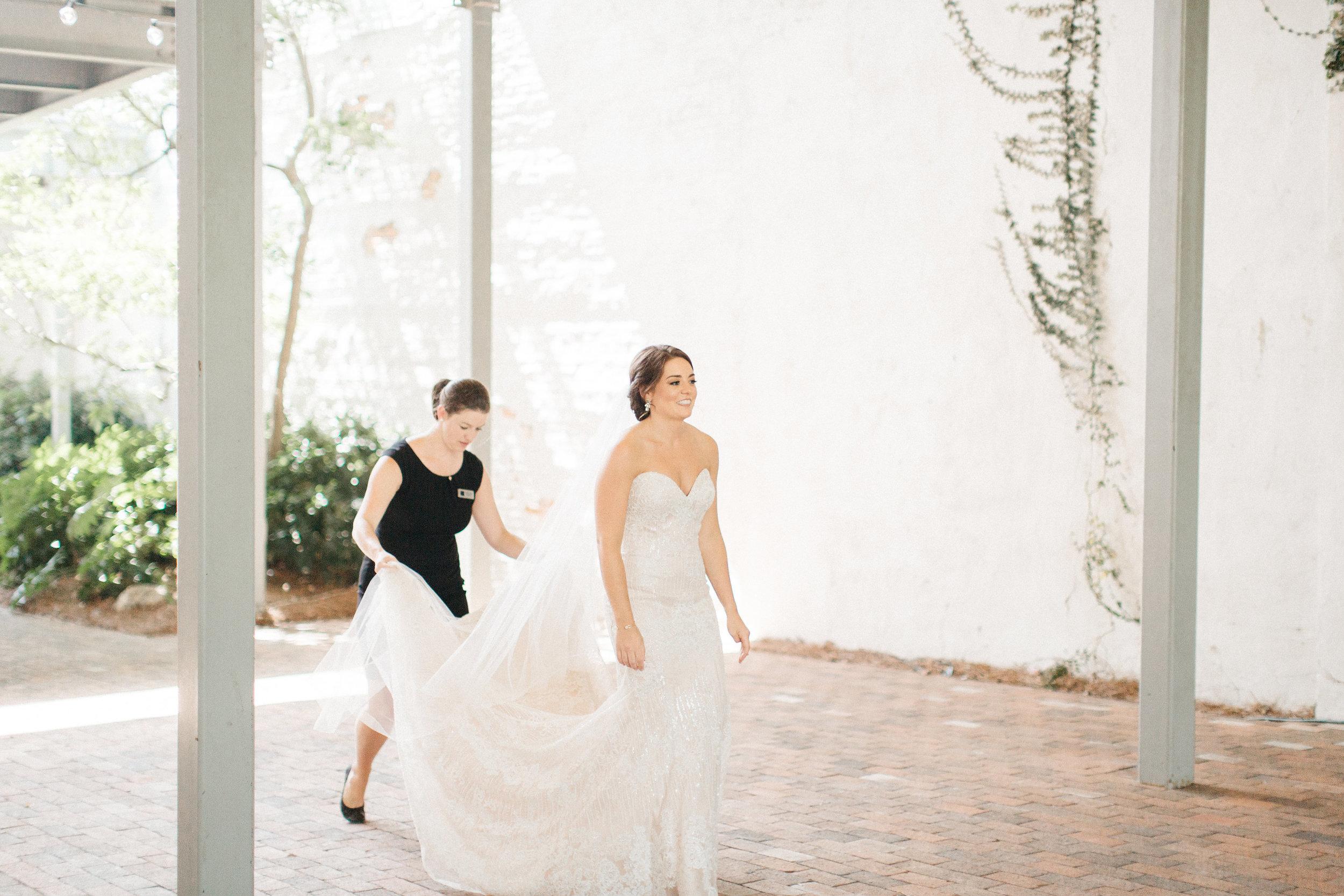 Amanda+James_ErinL.TaylorPhotography-343.jpg