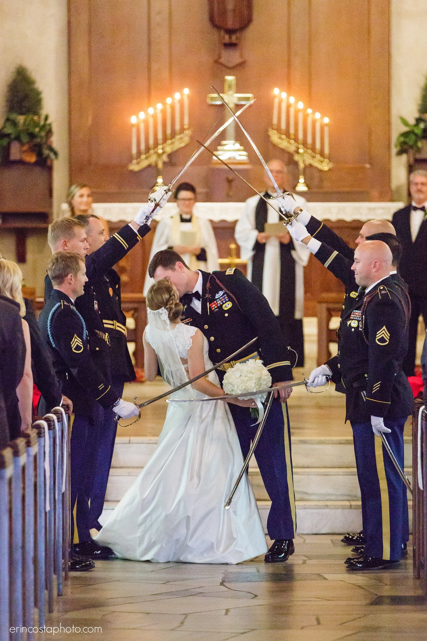 wilmington-church-ceremony.jpg