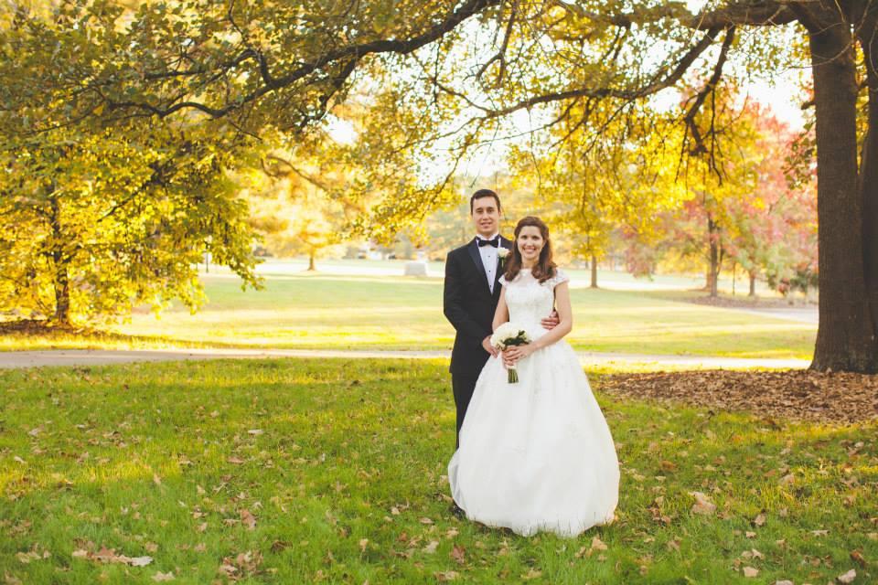 Meredith-College-Wedding-Ceremony-2.jpg