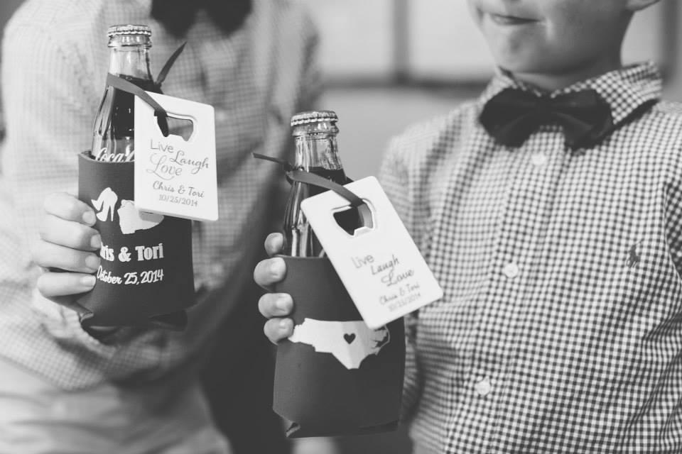 NC-State-Club-Wedding-Reception-2.jpg