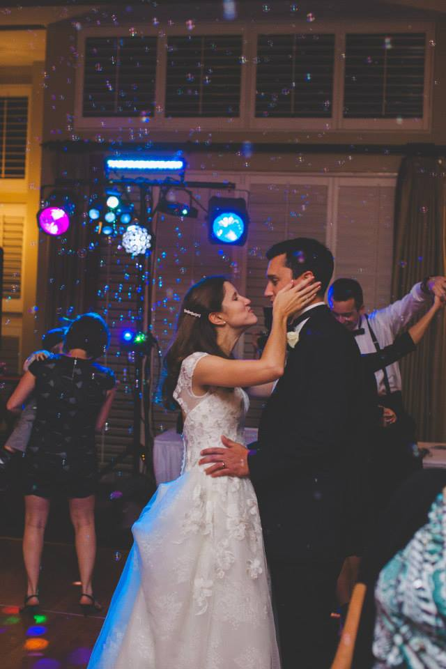 NC-State-Club-Wedding-Reception-4.jpg