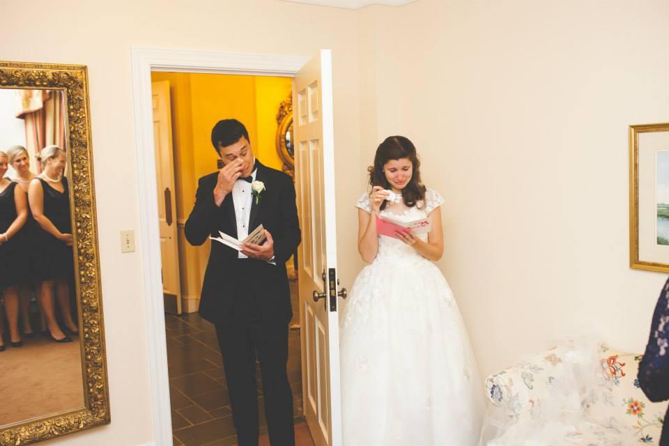 Meredith-College-Wedding-Ceremony-1.jpg
