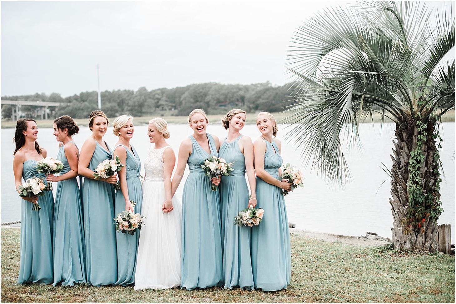 wilmington_wedding_photographer_1122.jpg