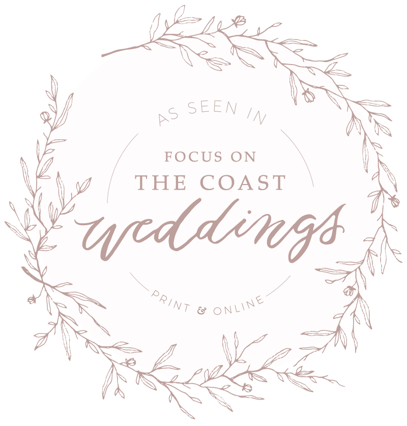 FOTC-Weddings-Badge.png