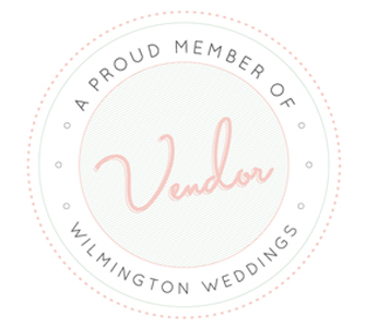 wilmingtonweddings.png