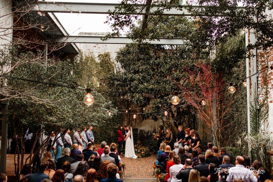 Ribbing_Hayes_TheStewartsRoamPhotography_GREGampAUSTINWEDDING505_0_low.jpg