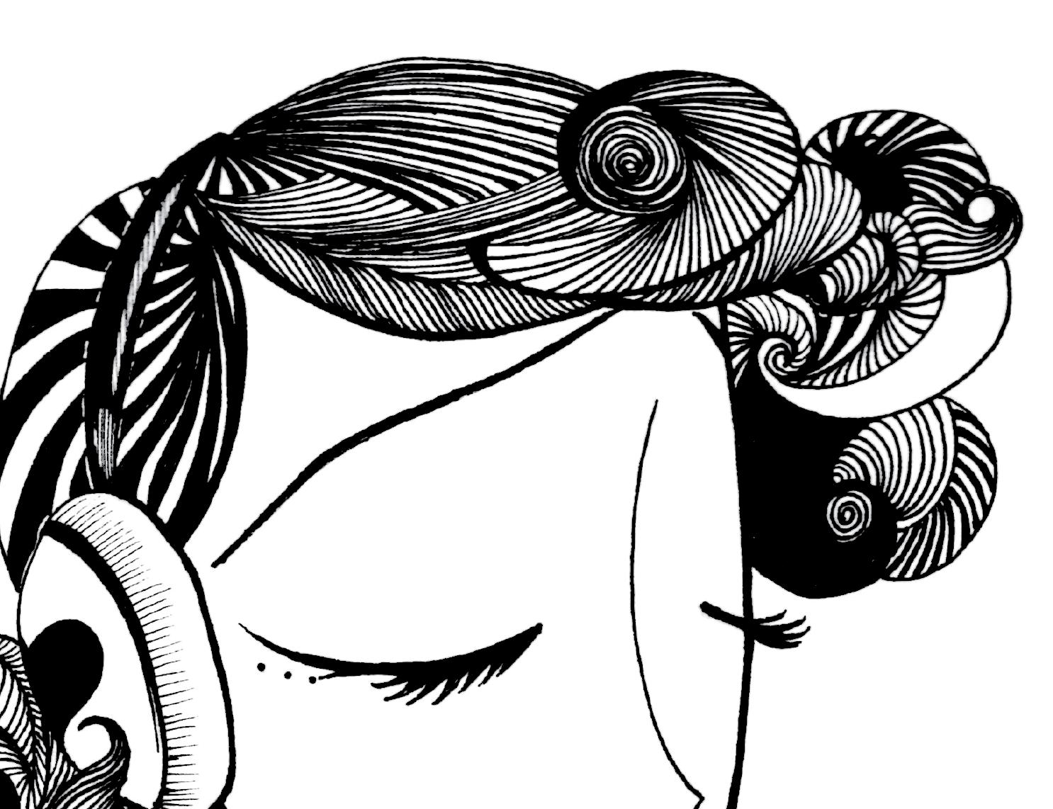 GirlIllustration1.png