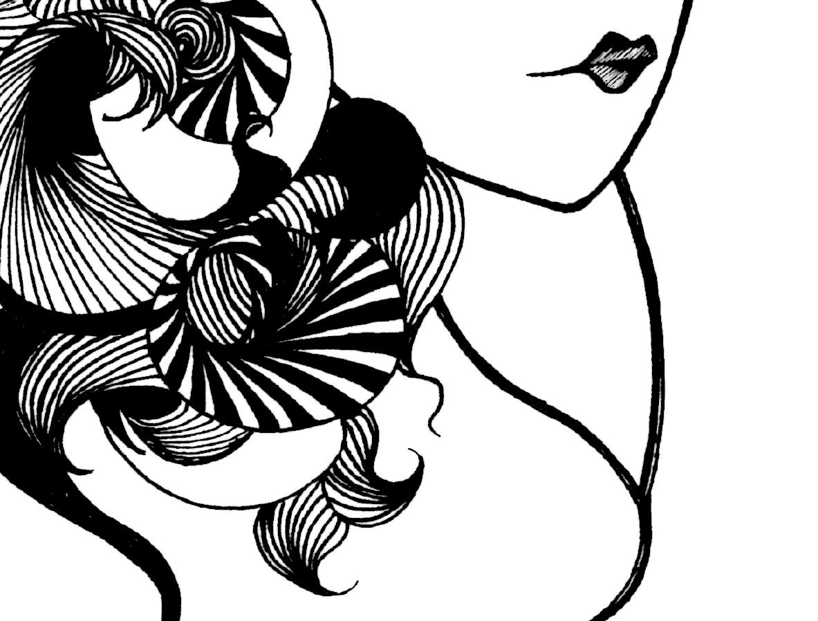 GirlIllustration2.png