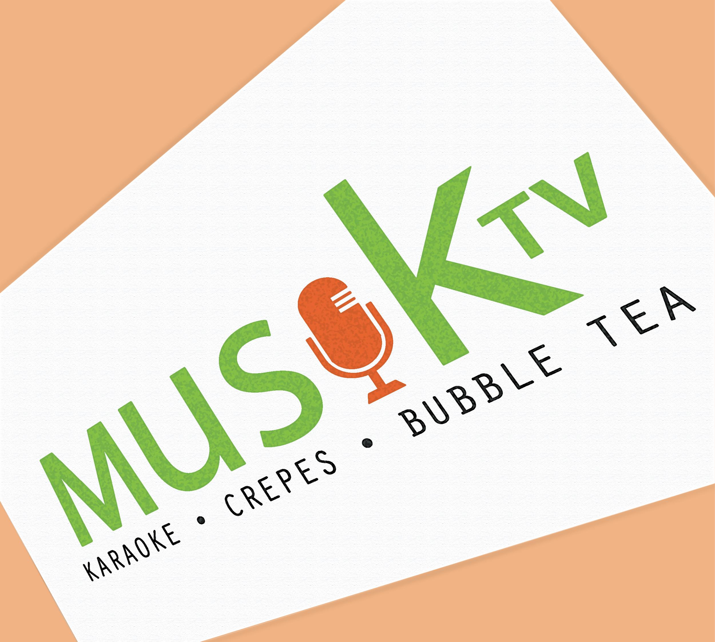Musiktv.png
