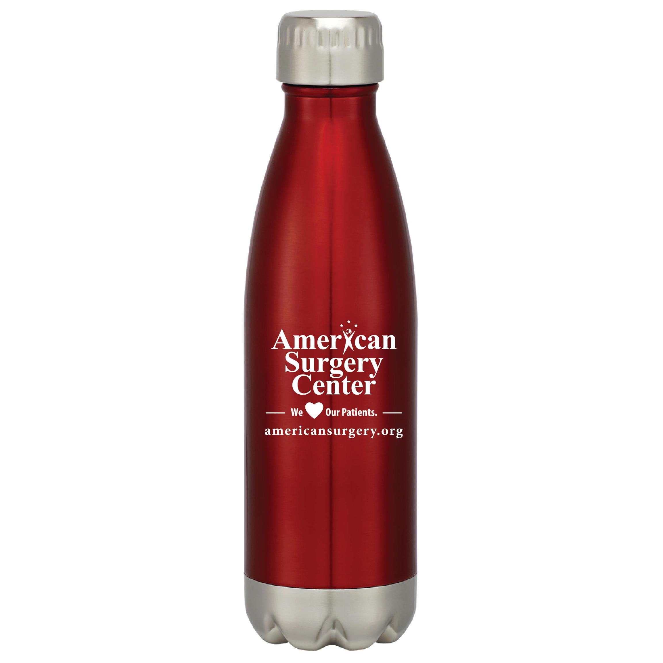 ASC-Bottle.png