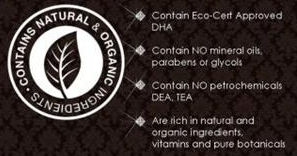 vani-t+ingredients.jpg