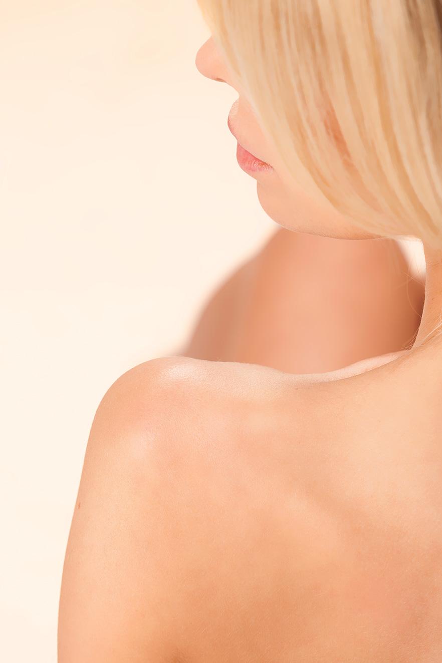 Hautarzt-Längle-247.jpg