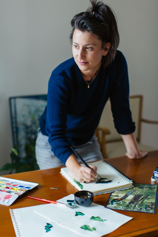 Ruth Moosbrugger 243web.jpg