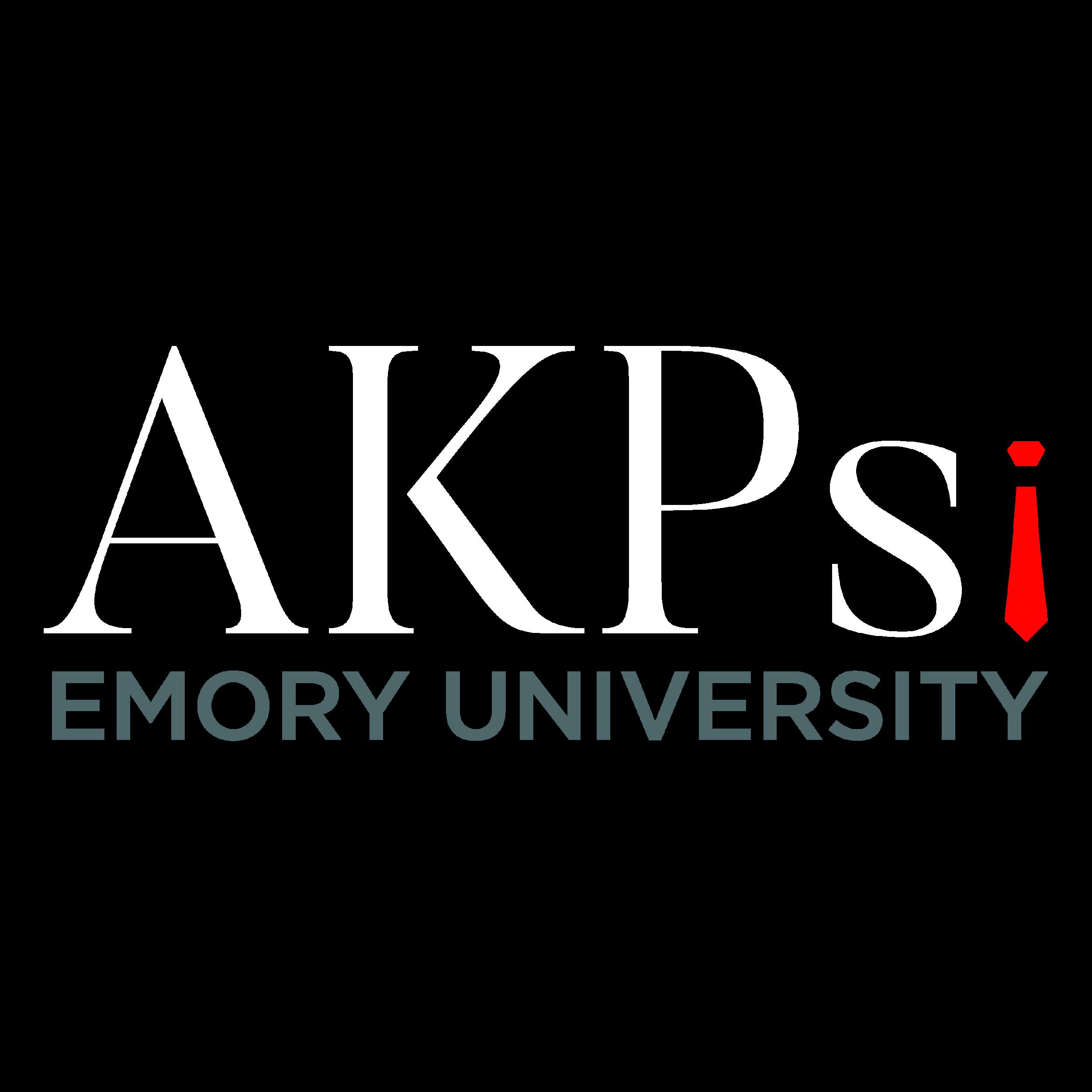 AKPsi-Logo-WHITE.png