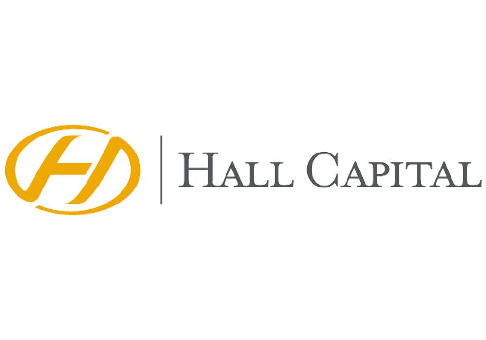 hallcapital.png
