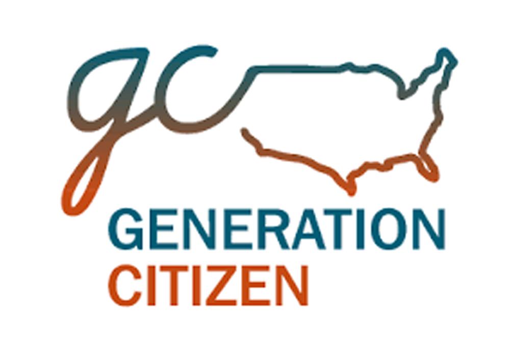 generation citizen.png