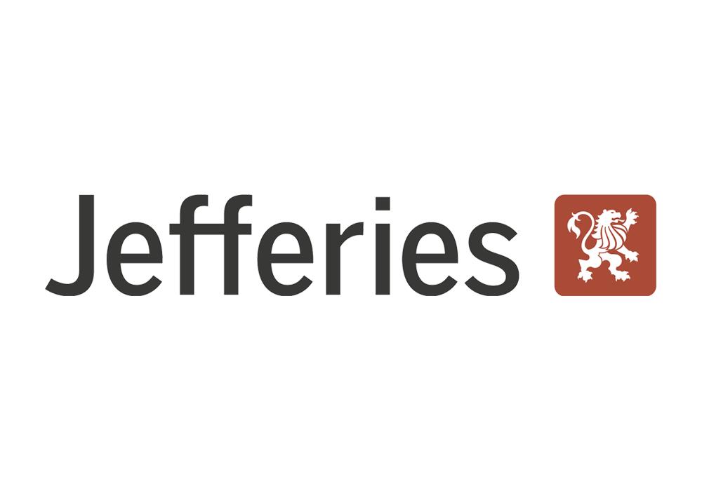 jefferies.png
