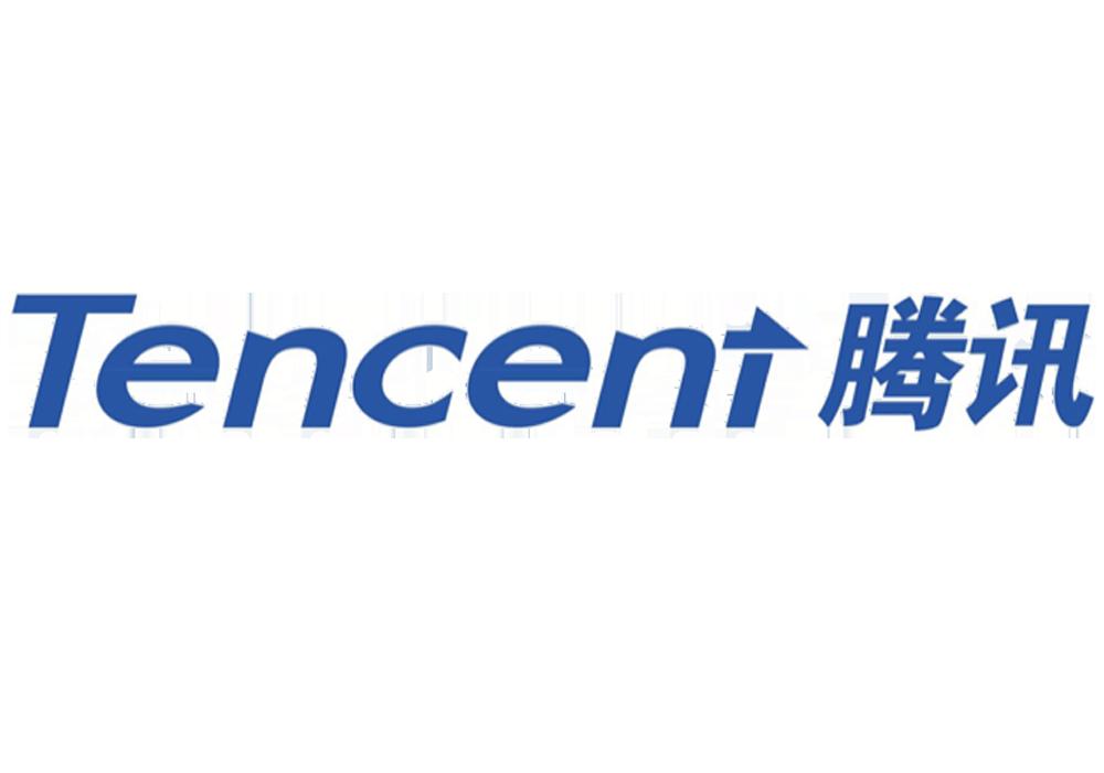 tencent.png