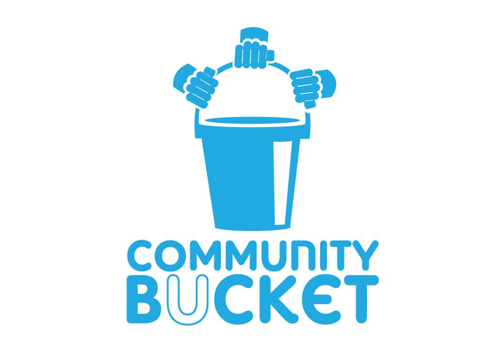 community bucket.png