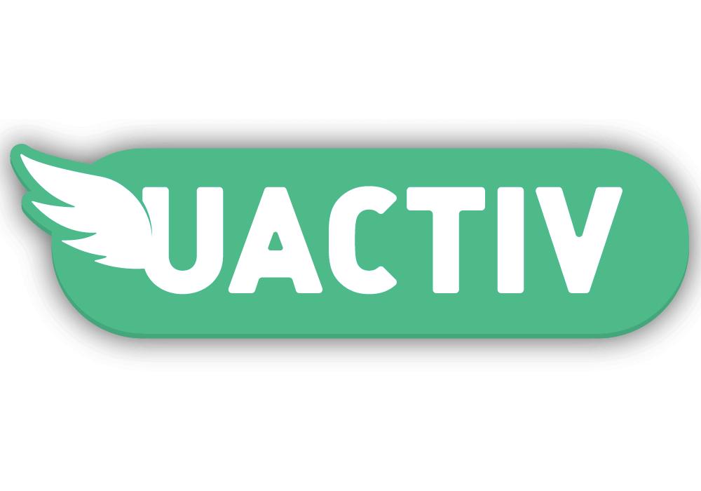 uactiv.png