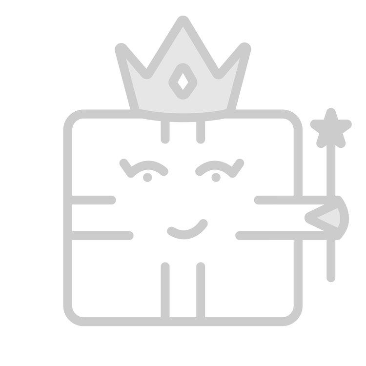 GOGWebIcons-02.jpg