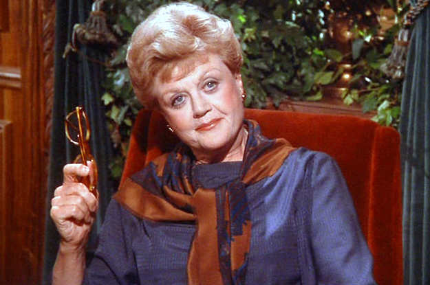 how-would-you-die-on-murder-she-wrote-2-6305-1437181784-1_dblbig.jpg
