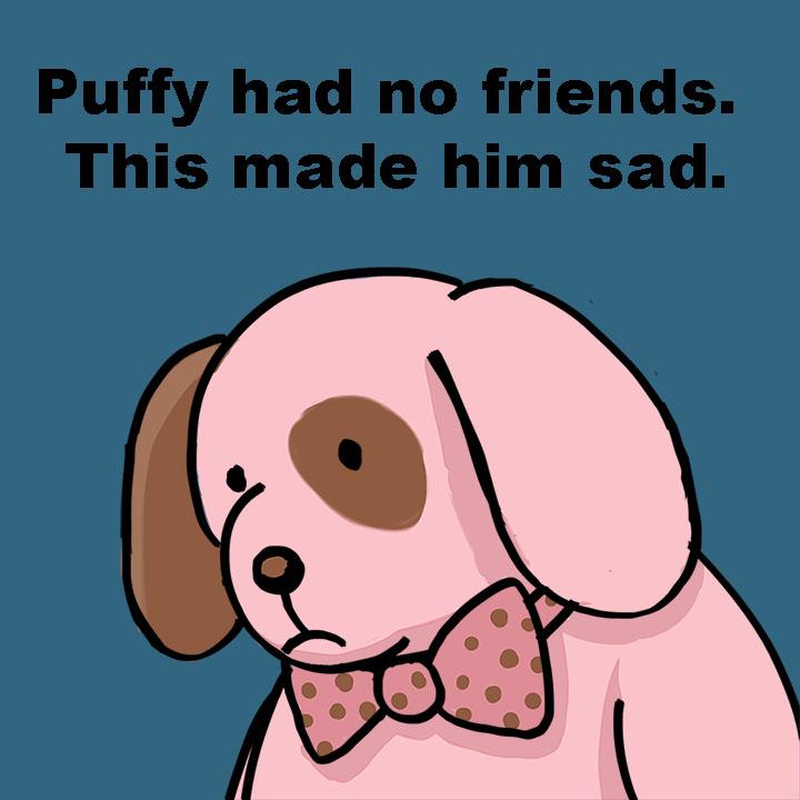 PuffysPie_Page01.jpg