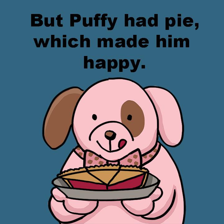 PuffysPie_Page02.jpg