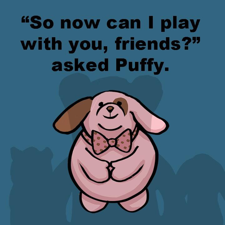 PuffysPie_Page10.jpg