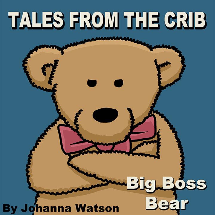 BigBossBear_Title.jpg