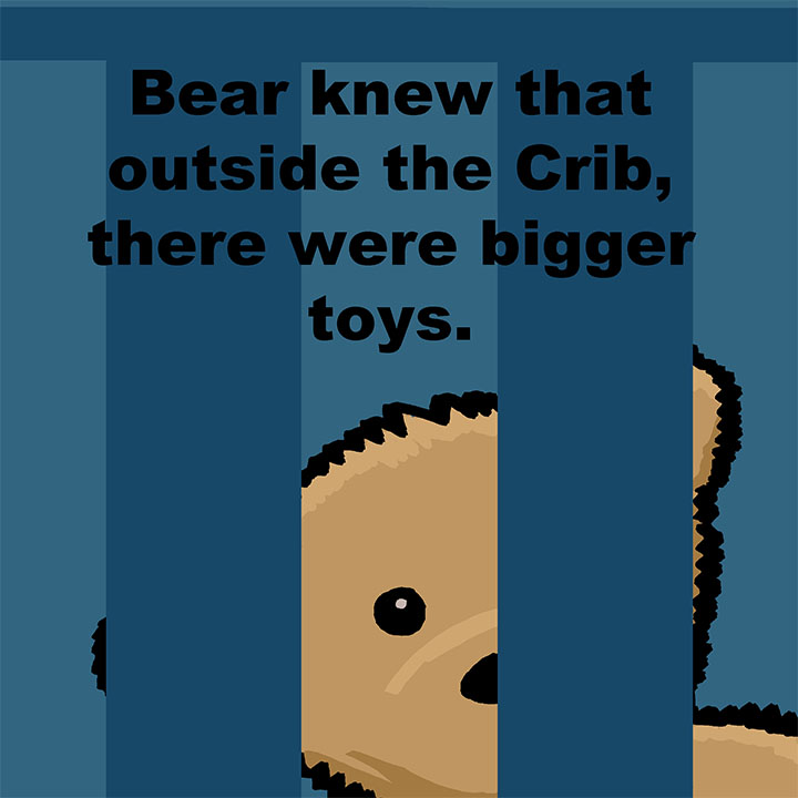 BigBossBear_Page10.jpg