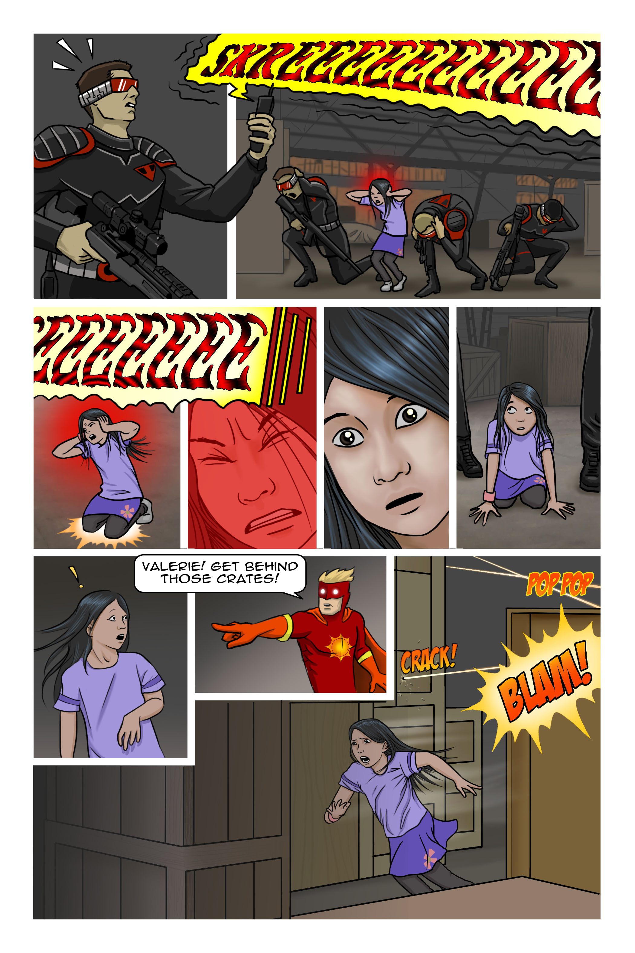 Page 23A
