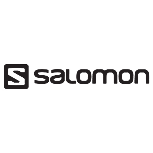 logo-salomon.jpg