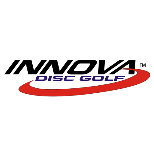 innova_logo.jpg