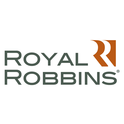 Royal_Robbins-logo.jpg