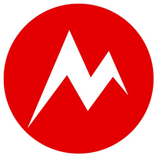 Marmot_Logo.jpg