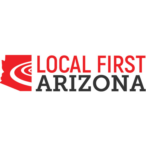 Local First Arizona