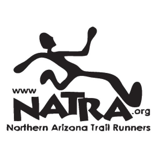 Northern Arizona Trail Runners Association