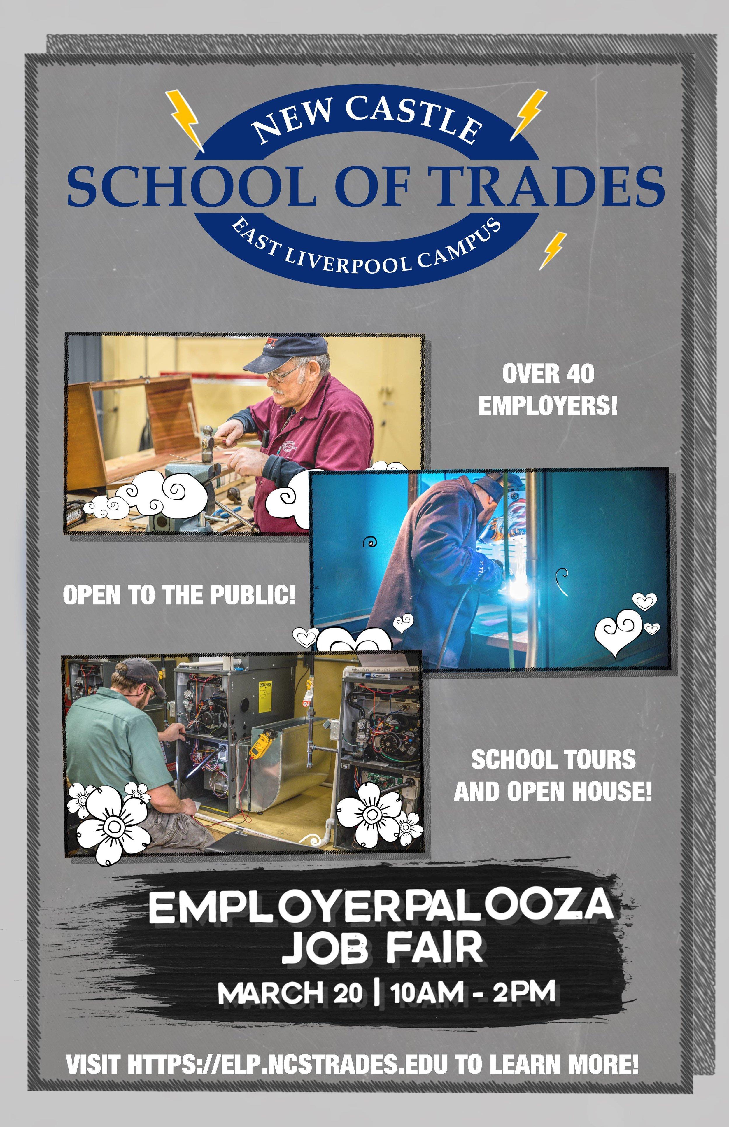 employerpalooza poster.jpg