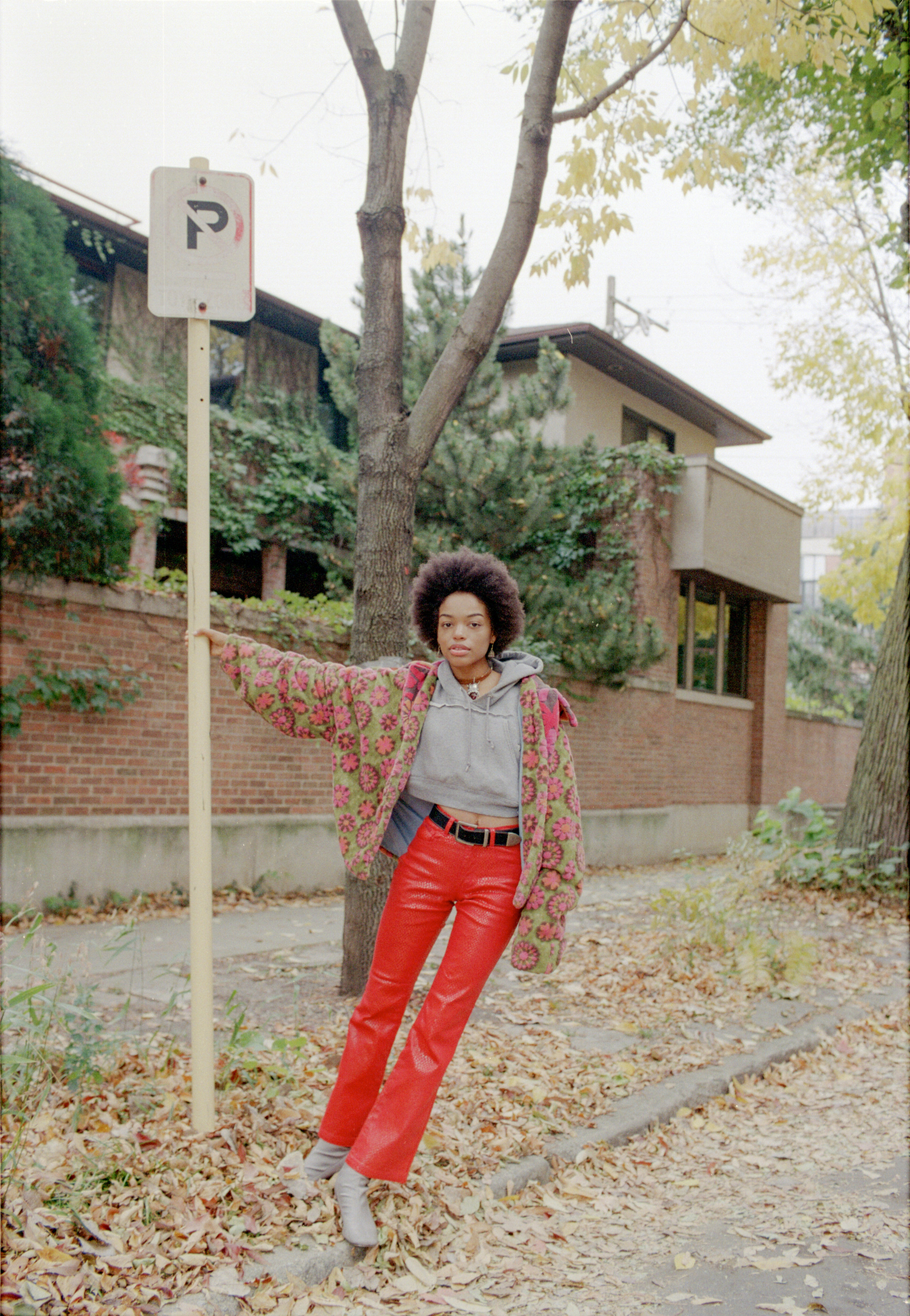 Kodak 400 November 18 JPEG 14.jpg