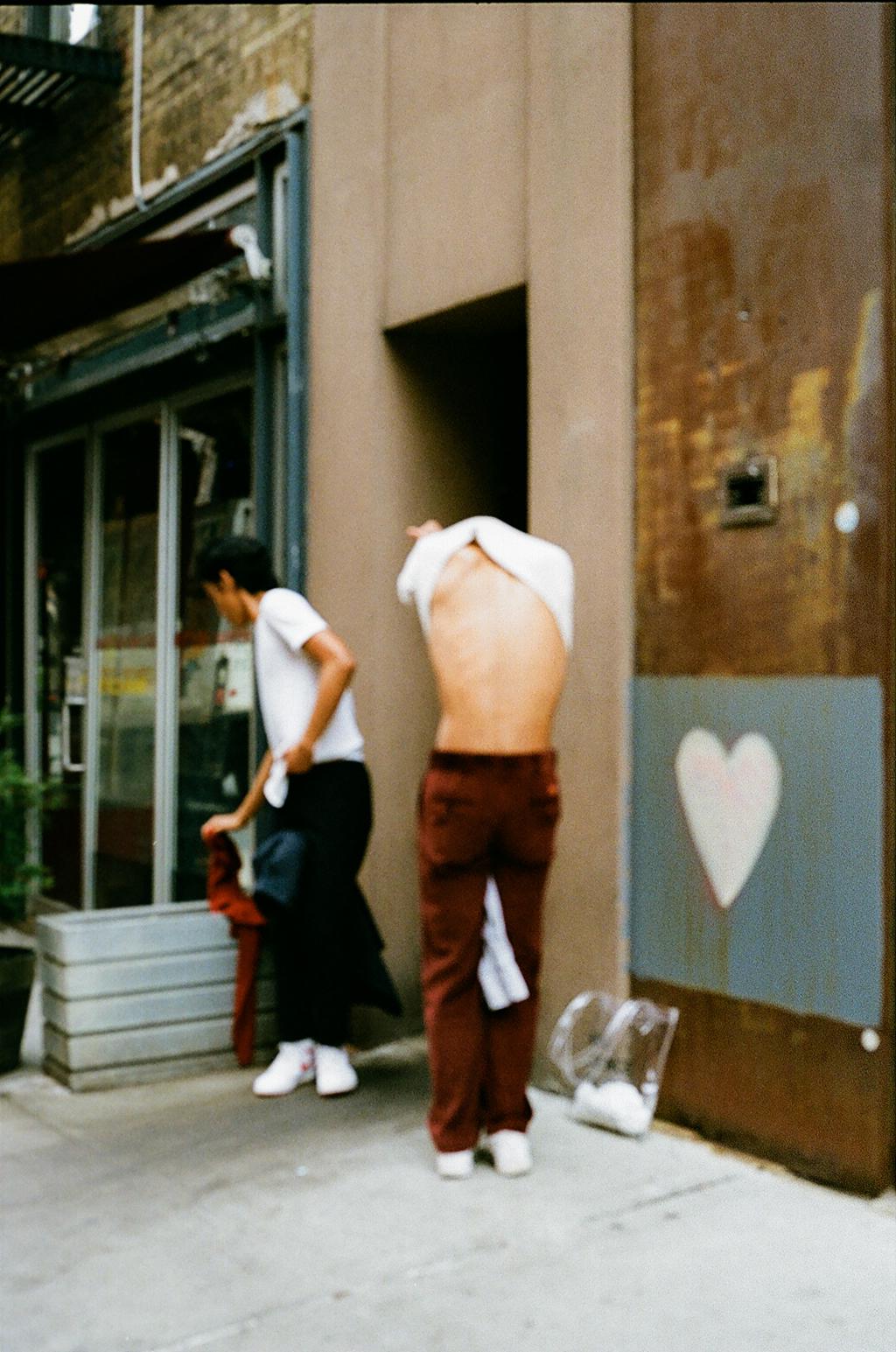Alex & Nick Film-6.jpg