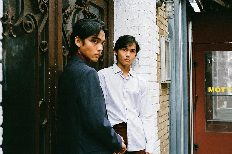 Alex & Nick Film-8.jpg