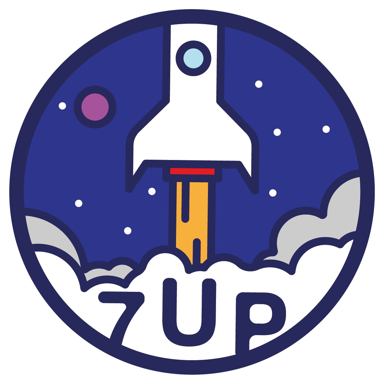 7 Up - Top of the Children's mountain! A group for our Yr3 to 5's to belong to. Thursdays are rammed full of craft, games, tuck shopping, parties and overflowing with all your favourite (and often innately annoying!) tunes. 7Up is also on every Amazing Sunday as part of Children's Church. Join us in our travels alongside the Bible's Jesus adventurers.LIFE.CENTRE Thurs. 6.00pm & CHINE, LIFE.CENTRE Sun. 11.00am