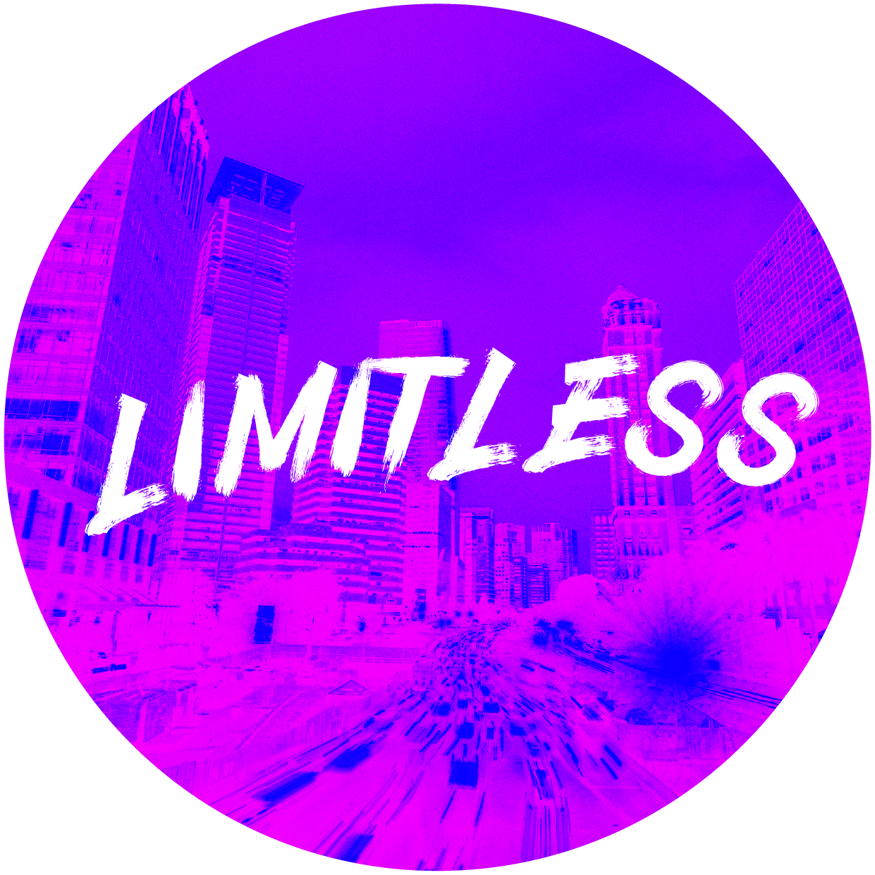 Limitless - Want to have a safe space to hang out with friends – explore questions of life and laugh a lot? This group is all about discovering who you were made to be, expressing that in a vibrant and changing community! Yrs 9-11.LIFE.CENTRE Fri. 7.30pm and QUAYLIFE.CENTRE Sun. 11.00am