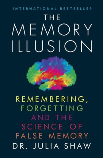 The Memory Illusion Canada cover.jpg