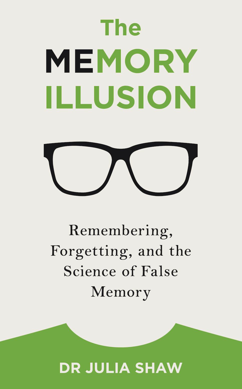 The Memory Illusion UK.png