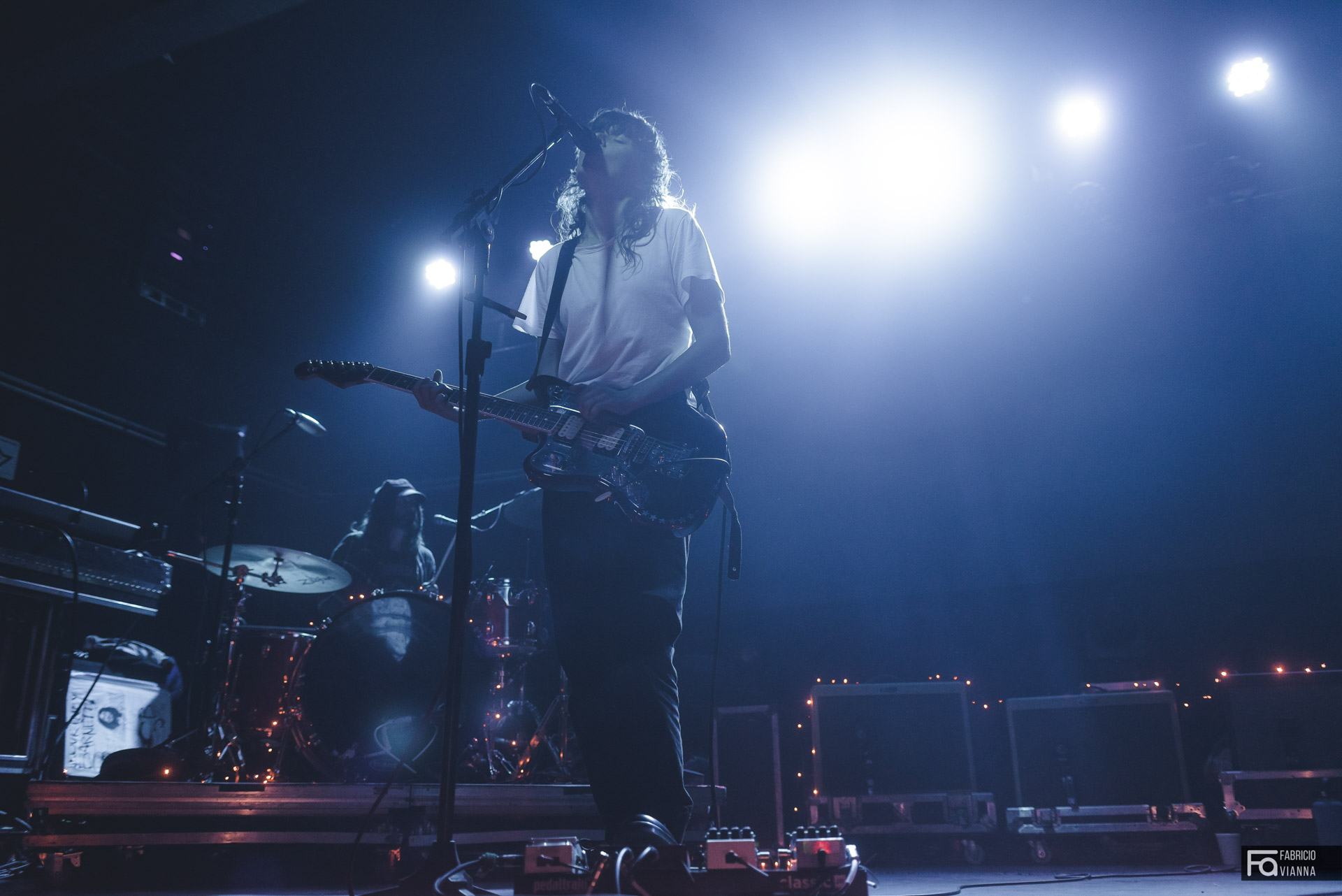 CourtneyBarnett-3792.jpg