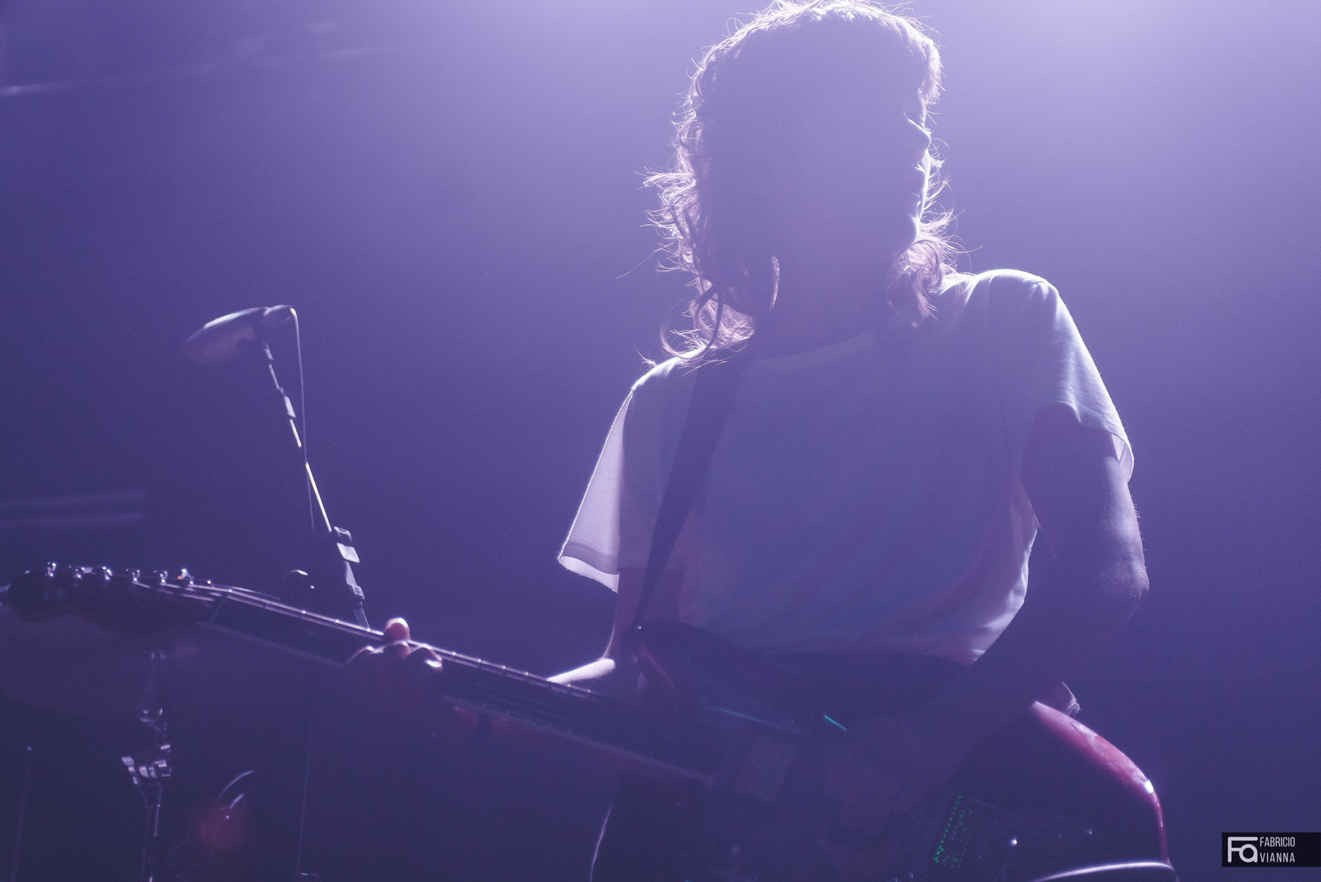 CourtneyBarnett-3818.jpg