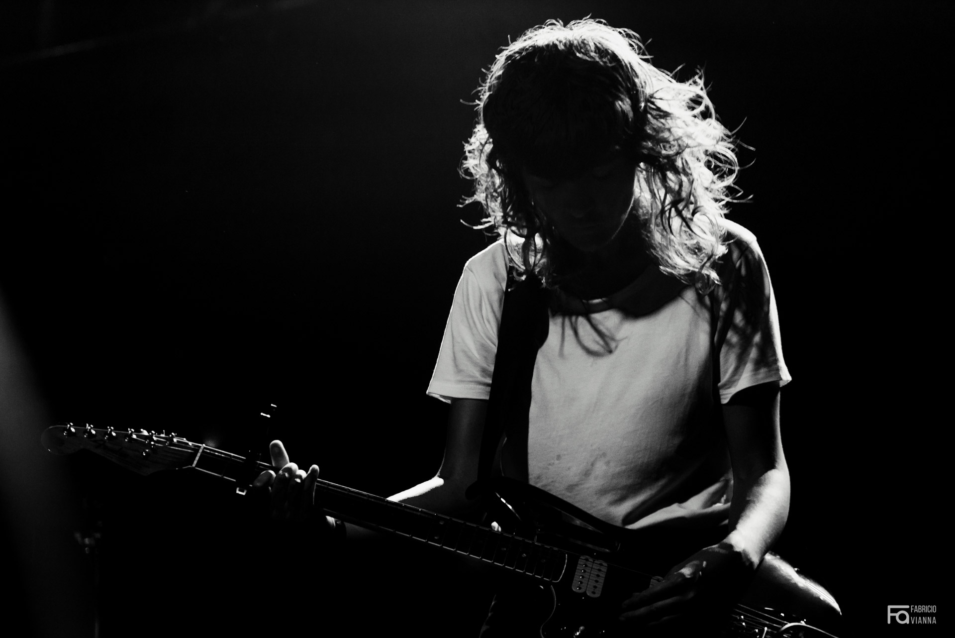 CourtneyBarnett-3927.jpg